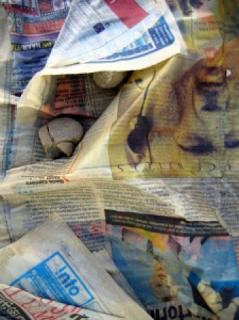 131027_Newspaper