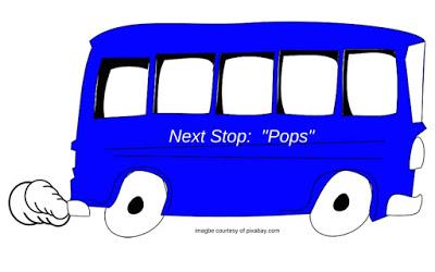 161016_Pops-Bus