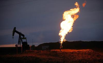 170318_Methane-2