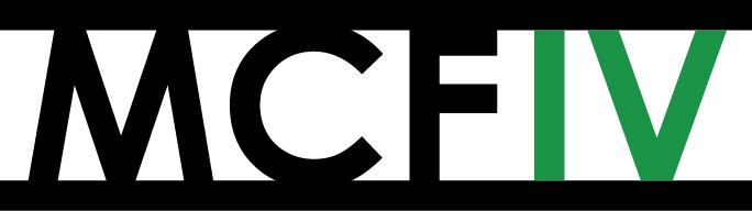Martin C. Fredricks IV Logo