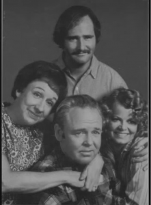 "Image of ""All in the Family"""